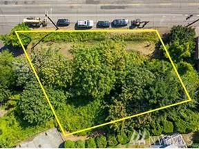 Property for sale at 2471 Thorndyke Ave W, Seattle,  WA 98199