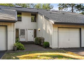 Property for sale at 11514 SE 175th Street, Renton,  WA 98055