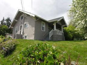 Property for sale at 112 E 40th St Unit: 6, Tacoma,  WA 98404