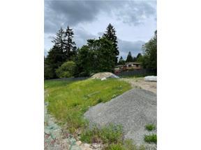 Property for sale at 2003 94th Avenue Ct E, Edgewood,  WA 98371