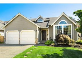 Property for sale at 21645 SE 281st Street, Maple Valley,  WA 98038