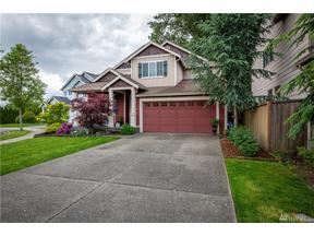 Property for sale at 3017 Destination Ave E, Fife,  WA 98424