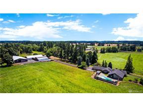 Property for sale at 167 Kirkland Rd, Chehalis,  WA 98532