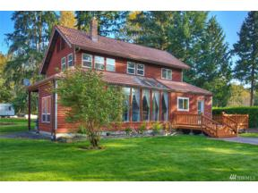 Property for sale at 20417 7th St E, Lake Tapps,  WA 98391