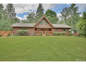 Property for sale at 29519 Orting Kapowsin Hwy E, Graham,  WA 98338
