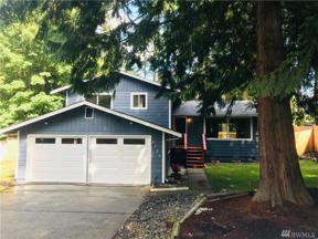 Property for sale at 4127 67th Ave NW, Gig Harbor,  WA 98335