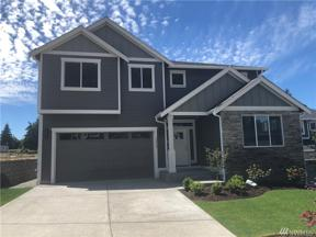 Property for sale at 10609 129th St E, Puyallup,  WA 98374