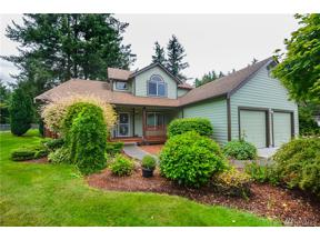 Property for sale at 26507 41st Ave E, Spanaway,  WA 98387