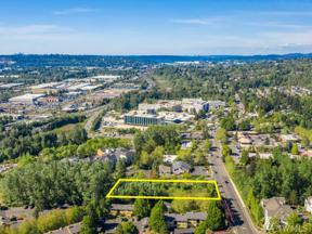 Property for sale at 4521 Talbot Rd S, Renton,  WA 98005