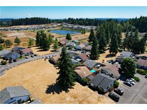 Property for sale at 730 Edelweiss Lane SE, Olympia,  WA 98513