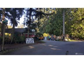 Property for sale at 910 Diamond St, Milton,  WA 98354