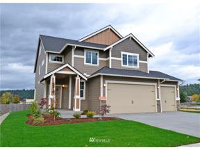 Property for sale at 2025 84th Avenue E, Edgewood,  WA 98371