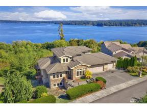 Property for sale at 11194 Aquila Place NE, Poulsbo,  WA 98370