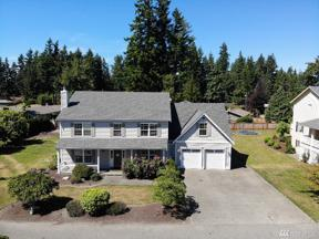 Property for sale at 11017 43rd St Ct E, Edgewood,  WA 98372
