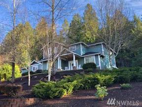 Property for sale at 4917 63rd Ave NW, Gig Harbor,  WA 98335