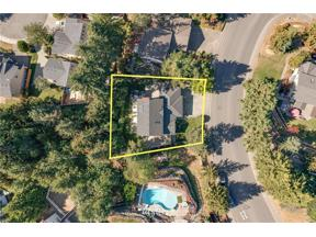 Property for sale at 24317 231st Avenue SE, Maple Valley,  WA 98038