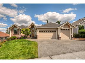 Property for sale at 17109 140th Ave E, Puyallup,  WA 98374