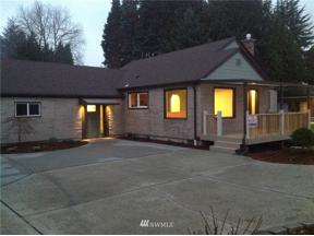 Property for sale at 420 Valley Avenue E, Sumner,  WA 98390
