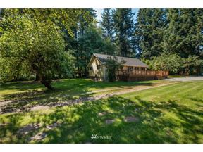 Property for sale at 13321 SE 278th Street, Kent,  WA 98042
