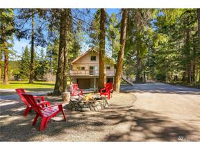 Property for sale at 8910 State Route 903, Ronald,  WA 98940