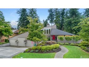Property for sale at 14321 SE 243rd St, Kent,  WA 98042