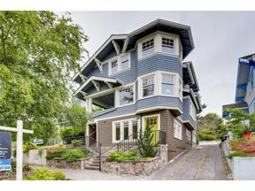 Property for sale at 7008 6th Ave NW, Seattle,  WA 98117