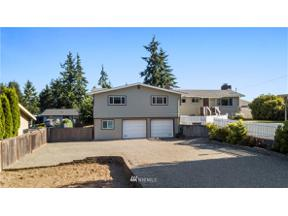Property for sale at 10720 43rd Street Ct E, Edgewood,  WA 98372