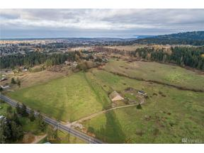 Property for sale at 9999 River Rd, Sequim,  WA 98382