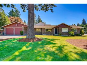 Property for sale at 9810 Taylor Street E, Edgewood,  WA 98371