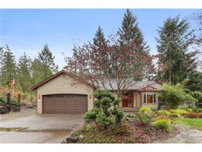 Property for sale at 7224 86th St NW, Gig Harbor,  WA 98332