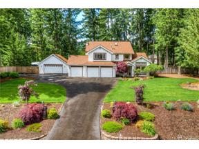 Property for sale at 20722 293rd Place, Kent,  WA 98042