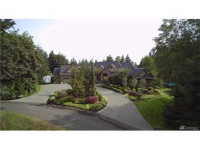 Property for sale at 33510 143 Place SE, Auburn,  WA 98092