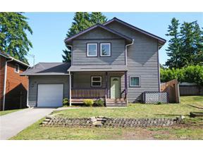 Property for sale at 6740 NE Columbia St, Suquamish,  WA 98392