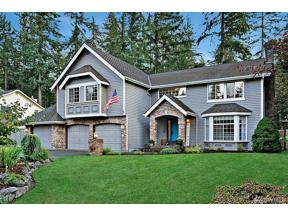 Property for sale at 23527 SE 254th St, Maple Valley,  WA 98038