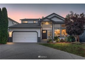 Property for sale at 21234 SE 273rd Place, Maple Valley,  WA 98038
