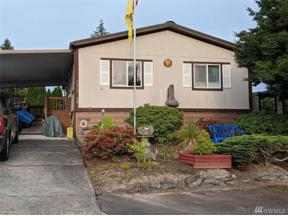 Property for sale at 7017 141 Ave E Unit: 56, Sumner,  WA 98390