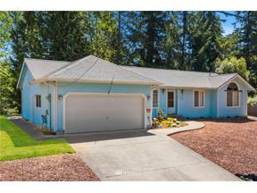Property for sale at 7744 185th Avenue E, Bonney Lake,  WA 98391