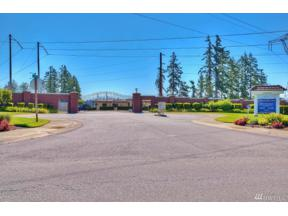 Property for sale at 17722 16th St Ct E, Lake Tapps,  WA 98391