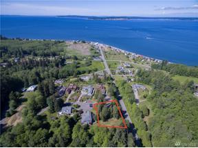 Property for sale at 7618 NE Zachariasen Ct, Hansville,  WA 98340