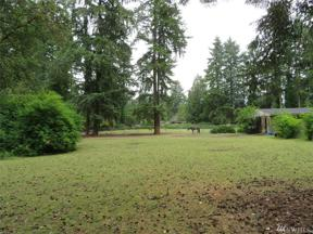 Property for sale at 8007 107th St SW, Lakewood,  WA 98498