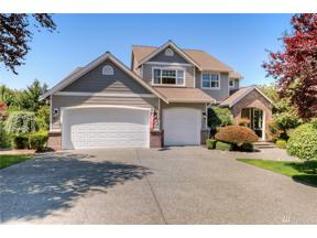 Property for sale at 2626 90th Ave E, Edgewood,  WA 98371