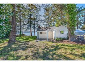 Property for sale at 1254 S West Camano Dr, Camano Island,  WA 98282