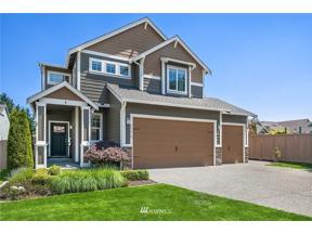 Property for sale at 25618 158th Place SE, Covington,  WA 98042