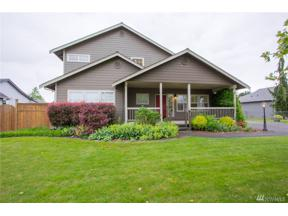 Property for sale at 6612 158th Ave E, Sumner,  WA 98390