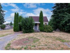 Property for sale at 2224 112th Avenue E, Edgewood,  WA 98372