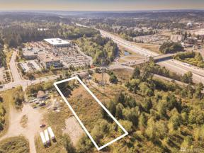Property for sale at 3112 320th St S, Federal Way,  WA 98003