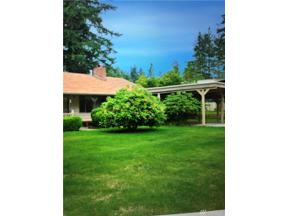 Property for sale at 8717 Forest Ave SW, Lakewood,  WA 98498