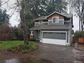 Property for sale at 8409 Wildwood Ave SW, Lakewood,  WA 98498