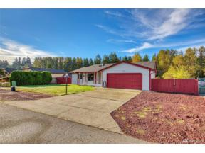 Property for sale at 7604 211Th St E, Spanaway,  WA 98387