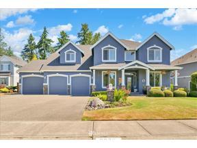 Property for sale at 2909 220th Avenue E, Lake Tapps,  WA 98391